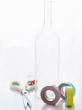 Vase035